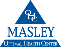 Masley Optimal Health Center